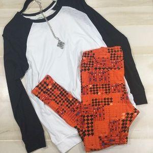 🖤 LulaRoe Outfit 🖤